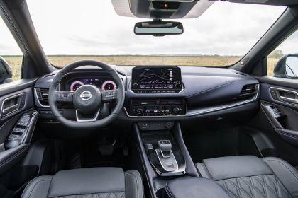2022 Nissan Qashqai 66