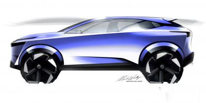2022 Nissan Qashqai 101