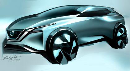 2022 Nissan Qashqai 103