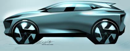 2022 Nissan Qashqai 106