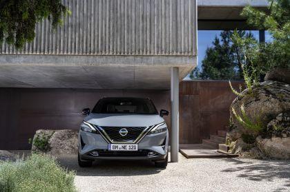 2022 Nissan Qashqai 171