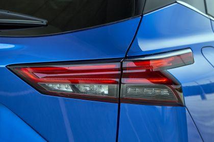 2022 Nissan Qashqai 179