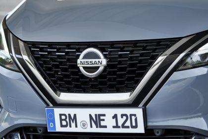 2022 Nissan Qashqai 183