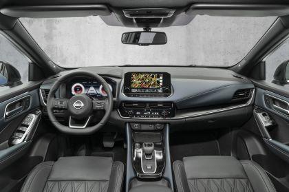 2022 Nissan Qashqai 193