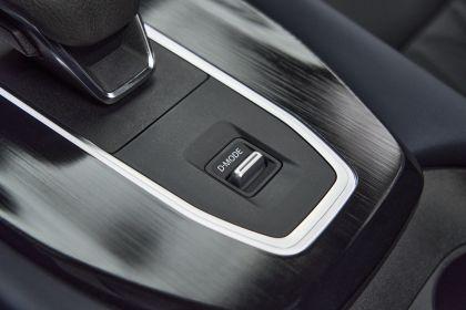 2022 Nissan Qashqai 209