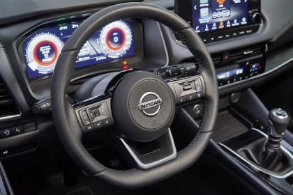 2022 Nissan Qashqai 216