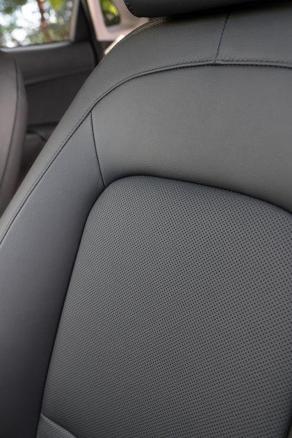2021 Hyundai Kona Limited - USA version 30