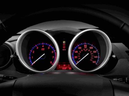 2008 Mazda 3 sedan 31