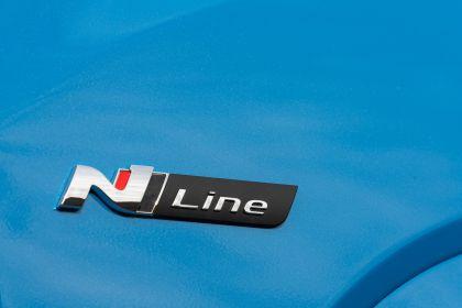 2021 Hyundai Kona N Line - USA version 13