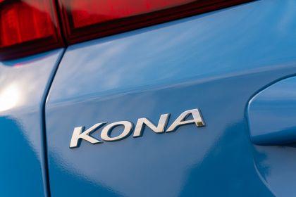 2021 Hyundai Kona N Line - USA version 16