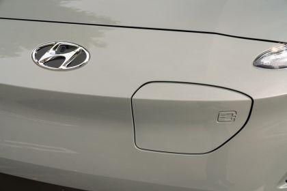 2021 Hyundai Kona Electric - USA version 20