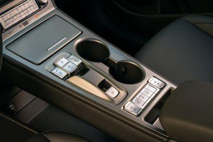 2021 Hyundai Kona Electric - USA version 27