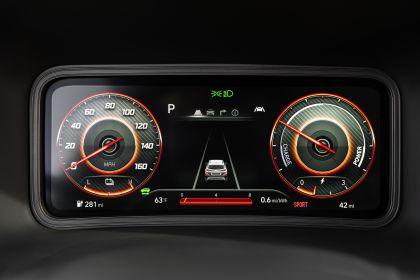 2021 Hyundai Kona Electric - USA version 29