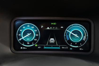 2021 Hyundai Kona Electric - USA version 30