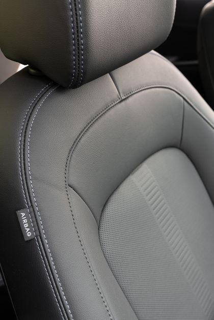 2021 Hyundai Kona Electric - USA version 36