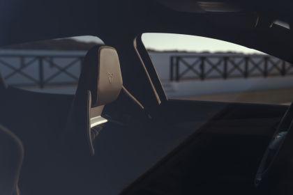 2022 Cupra Formentor VZ5 81