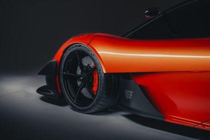 2021 Gordon Murray Automotive T.50s Niki Lauda 15