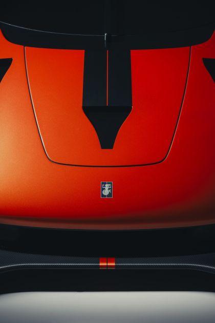 2021 Gordon Murray Automotive T.50s Niki Lauda 20