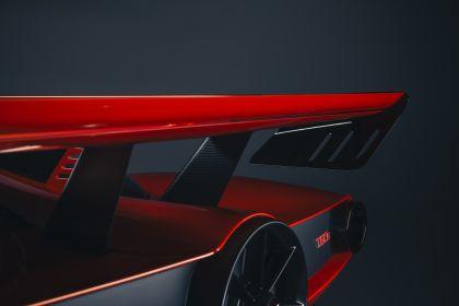2021 Gordon Murray Automotive T.50s Niki Lauda 25