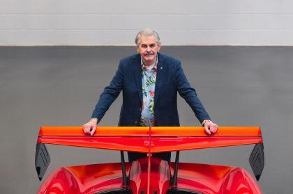2021 Gordon Murray Automotive T.50s Niki Lauda 31