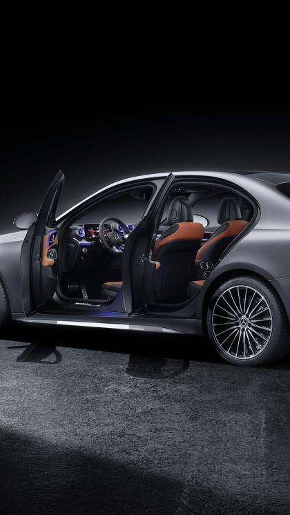 2022 Mercedes-Benz C-class 63