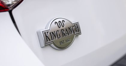 2021 Ford Explorer King Ranch 11