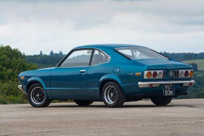 1973 Mazda RX-3 21
