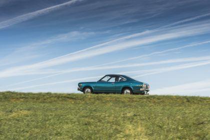 1973 Mazda RX-3 33