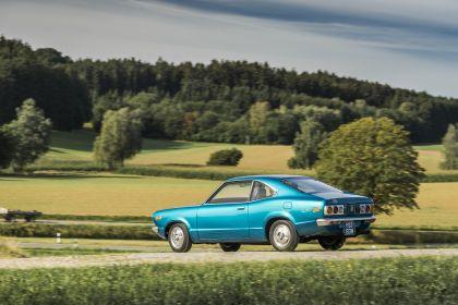 1973 Mazda RX-3 34