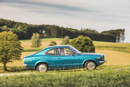 1973 Mazda RX-3 36