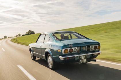 1973 Mazda RX-3 38