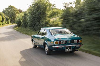 1973 Mazda RX-3 41