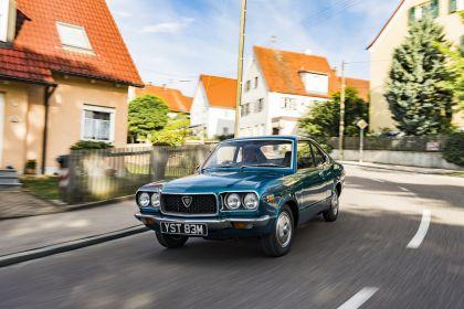 1973 Mazda RX-3 44