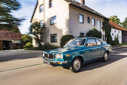 1973 Mazda RX-3 46