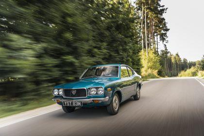 1973 Mazda RX-3 51