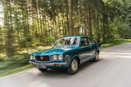 1973 Mazda RX-3 54