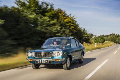 1973 Mazda RX-3 57