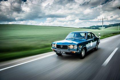 1973 Mazda RX-3 60