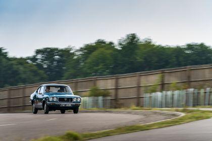 1973 Mazda RX-3 66