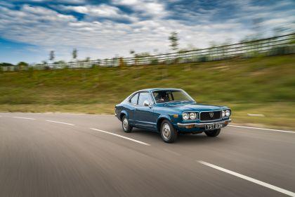 1973 Mazda RX-3 69