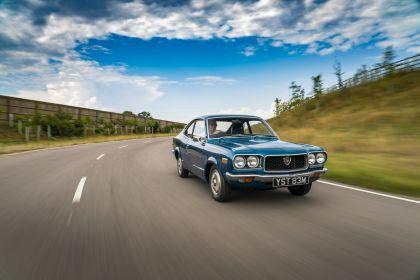 1973 Mazda RX-3 70
