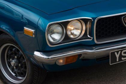 1973 Mazda RX-3 77