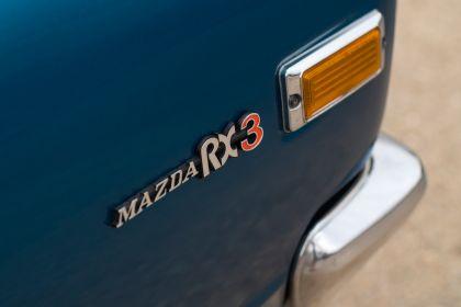 1973 Mazda RX-3 78