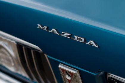 1973 Mazda RX-3 84