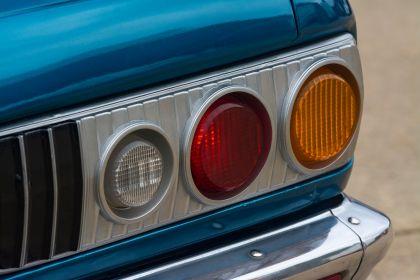 1973 Mazda RX-3 85