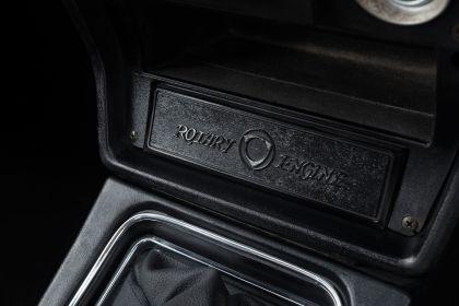 1973 Mazda RX-3 98