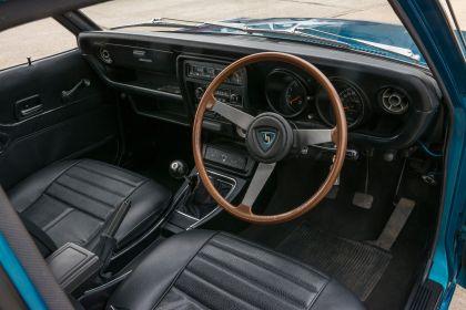 1973 Mazda RX-3 99