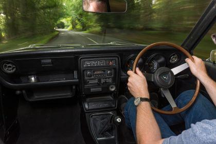 1973 Mazda RX-3 100