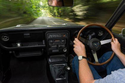 1973 Mazda RX-3 101