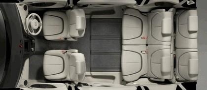 2008 Mazda Biante 13